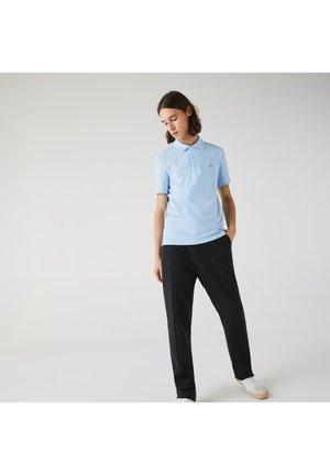 PH4014-00 - Poloshirt - bleu