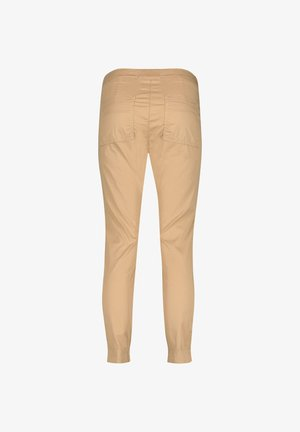"""""""FUTURE SUMMER"""" - Trousers - rost (34)"""