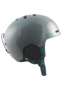 TSG - VERTICE - Helmet - gloss cub grey - 2