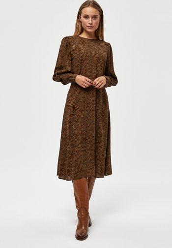 JULIANNA  - Vestito estivo - monk's robe pr