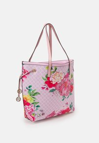 River Island - Handbag - pink bright - 1