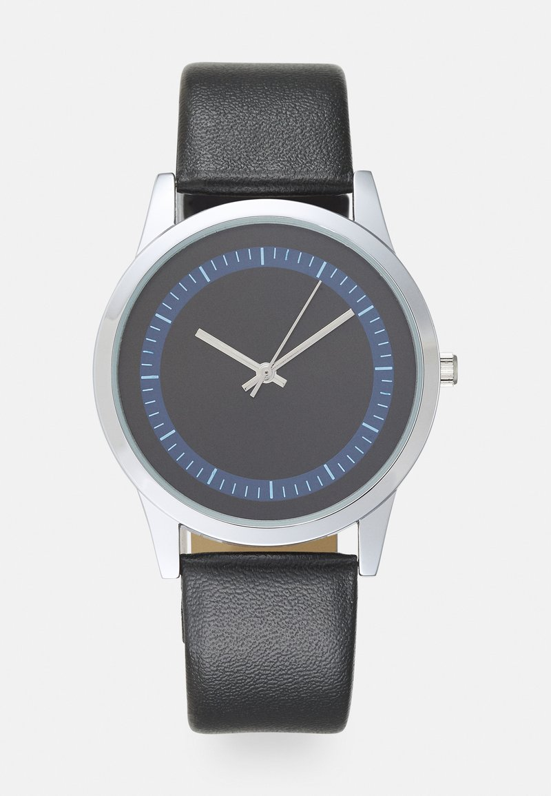 Pier One - Watch - black