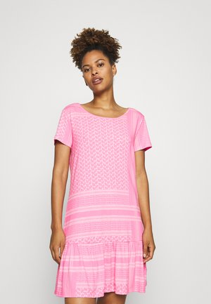 NIGHTGOWN - Camisón - pink