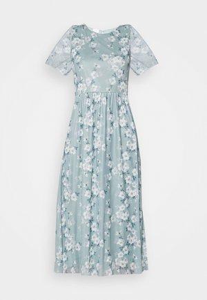 VIMIRANDA MIDI DRESS - Cocktail dress / Party dress - jadeite