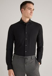 JOOP! - Formal shirt - schwarz - 0