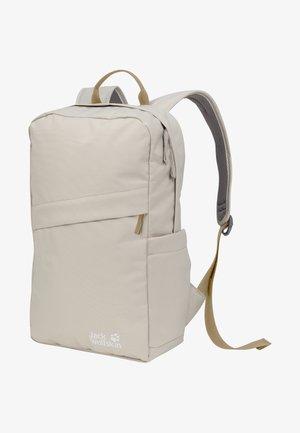 Backpack - dusty grey