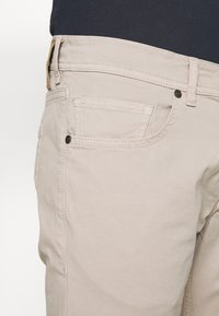 Baldessarini - JACK - Trousers - beige - 3