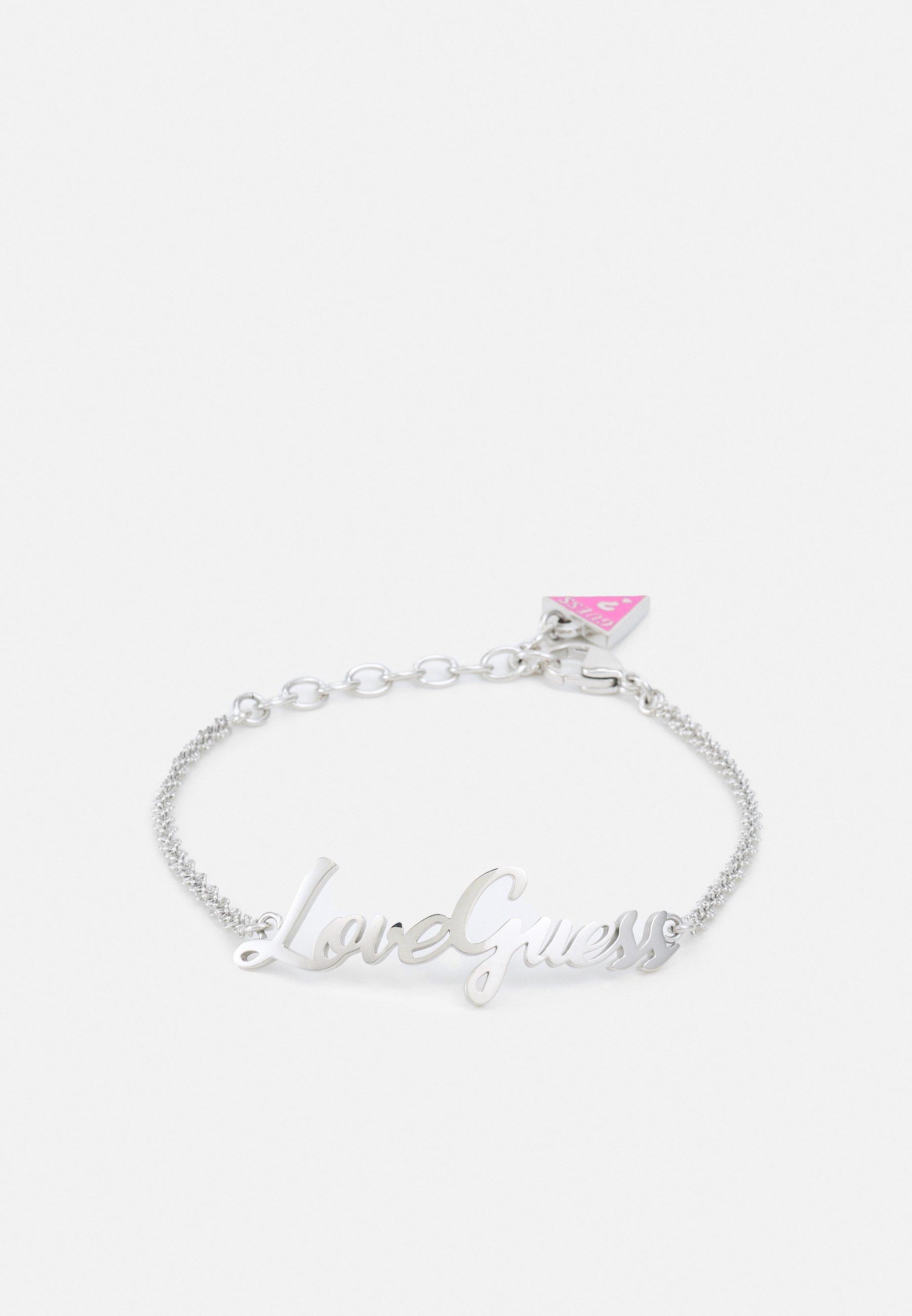 Femme DREAM & LOVE - Bracelet