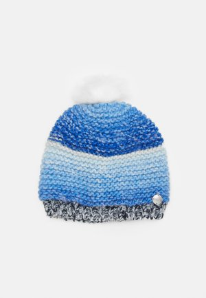 UNISEX - Bonnet - dark blue