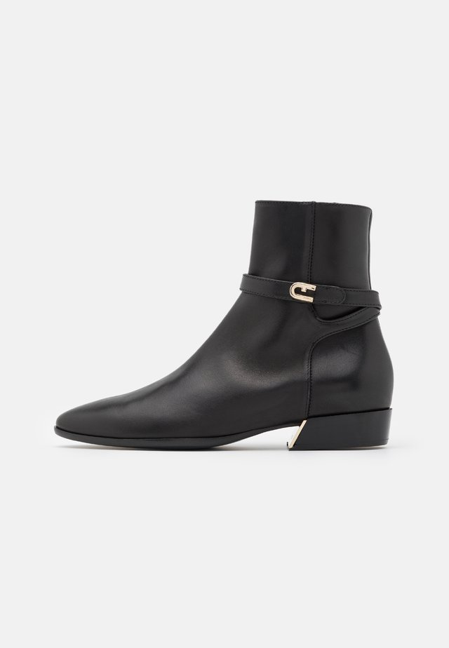 GRACE BOOT - Classic ankle boots - nero