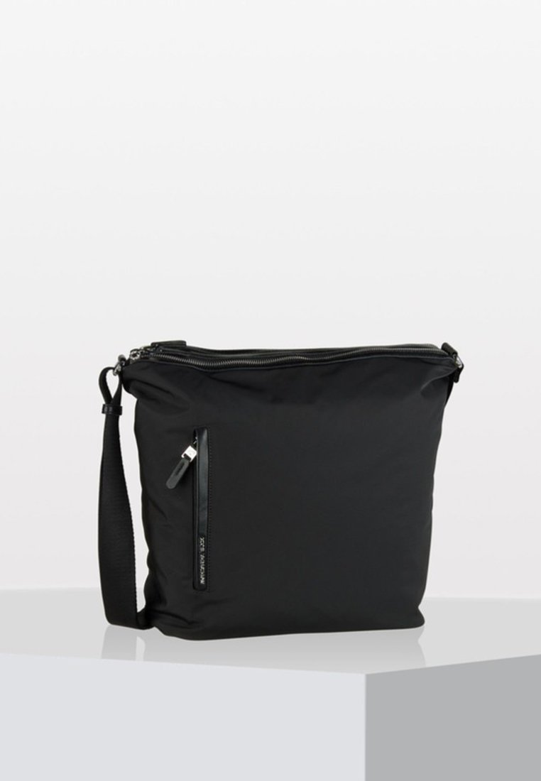 Mandarina Duck - HUNTER - Across body bag - black