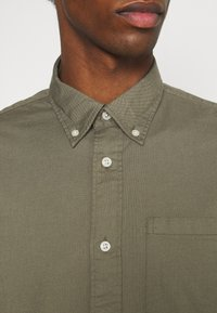 Selected Homme - SLHREGRICK FLEX - Camicia - aloe - 3