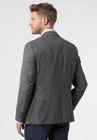 Andrew James - Suit jacket - grau - 1