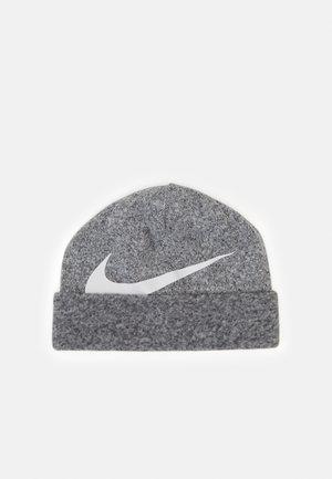 BEANIE CUFFED  - Mütze - grey