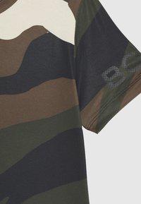 Björn Borg - TEE - Print T-shirt - multicoloured - 2