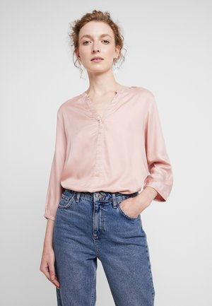 CHICHI - Blouse - misty rose