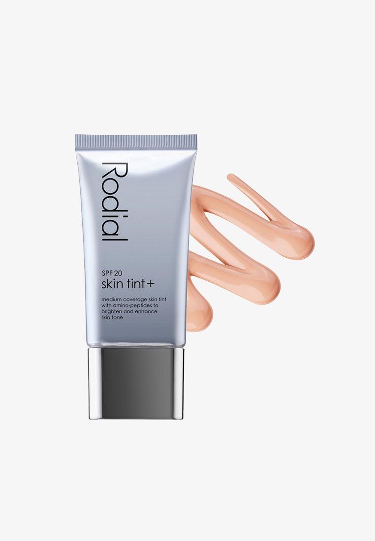 Rodial - SKIN TINT SPF20 40ML - Tinted moisturiser - new york