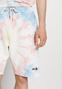 Von Dutch - CHANDLER - Shorts - multi-coloured - 4