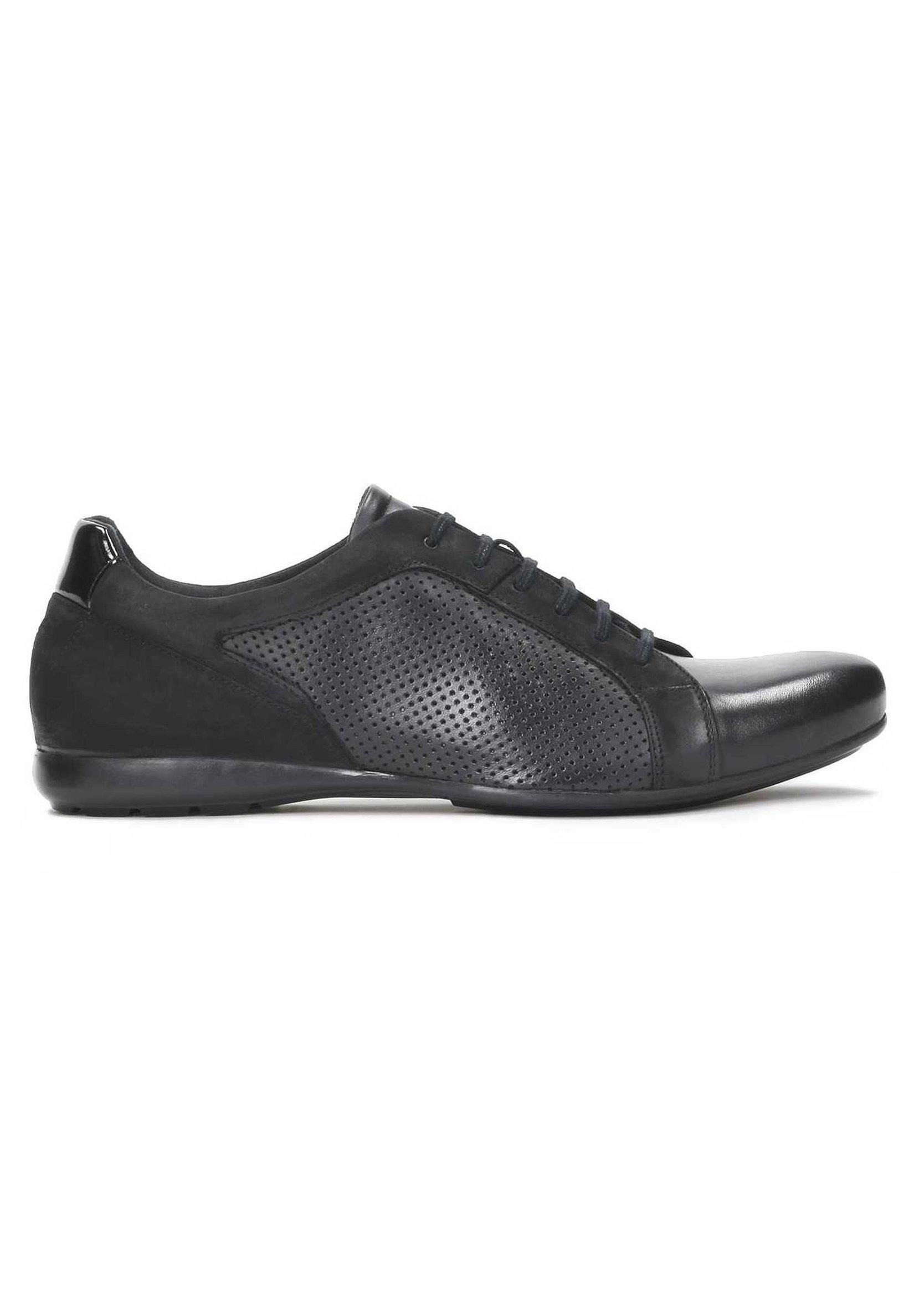 Homme FARGO - Chaussures à lacets