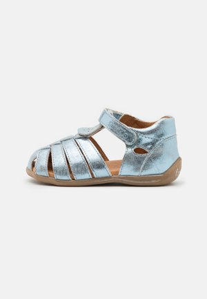 CARTE GIRLY - Sandalen - ice