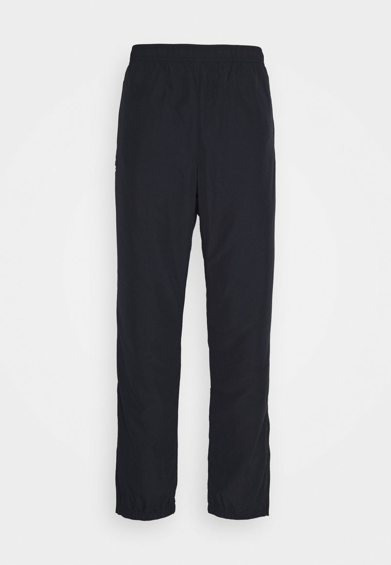 Lacoste - Pantalon de survêtement - dark blue