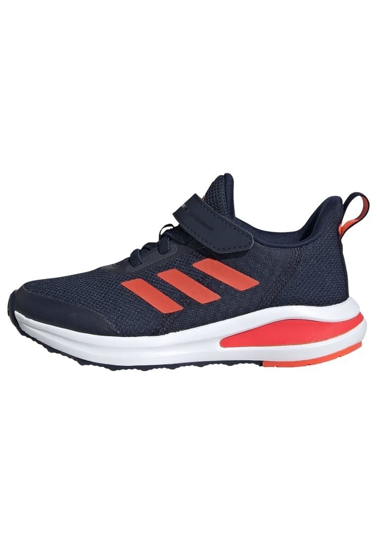 adidas Performance - FORTARUN  - Trainers - blue