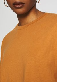Even&Odd - T-shirts - meerkat - 5