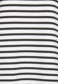 someday. - UKATI - Long sleeved top - black - 6