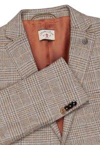CG – Club of Gents - Blazer jacket - beige - 3