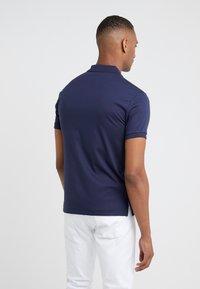 Polo Ralph Lauren - Polo shirt - french navy - 2