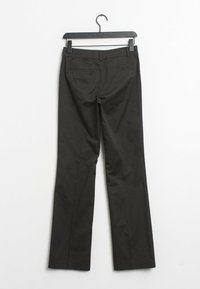 Esprit Collection - Trousers - black - 1