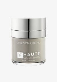Haute Custom Beauty - EMULSION SUPREME 30ML - Dagcreme - neutral - 0