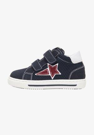 Dětské boty - incanto