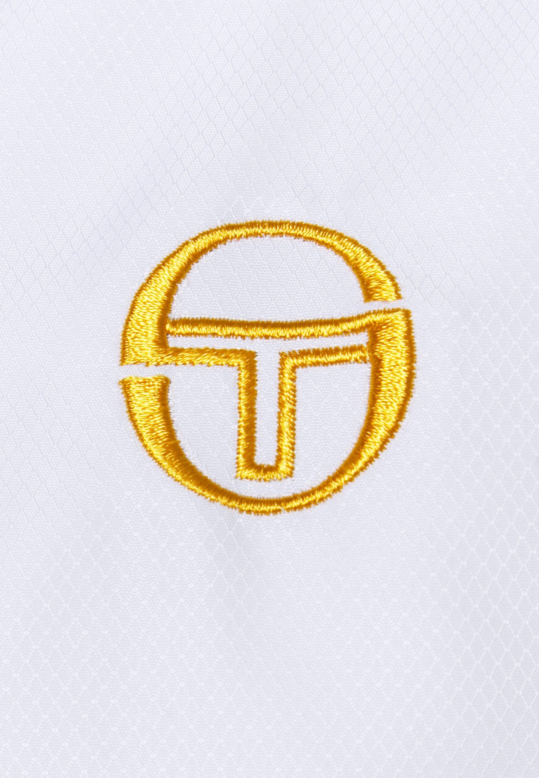 Men NION TRACKJACKET - Training jacket