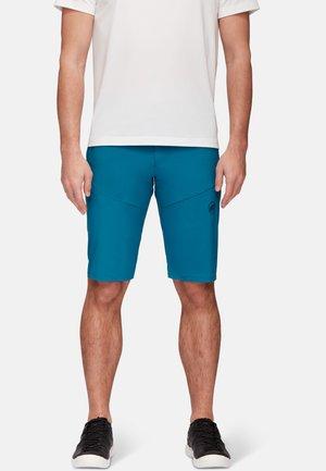 RUNBOLD  - Sports shorts - sapphire