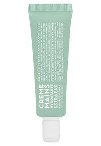 Compagnie de Provence - HAND CREAM - Hand cream - sweet almond - 0