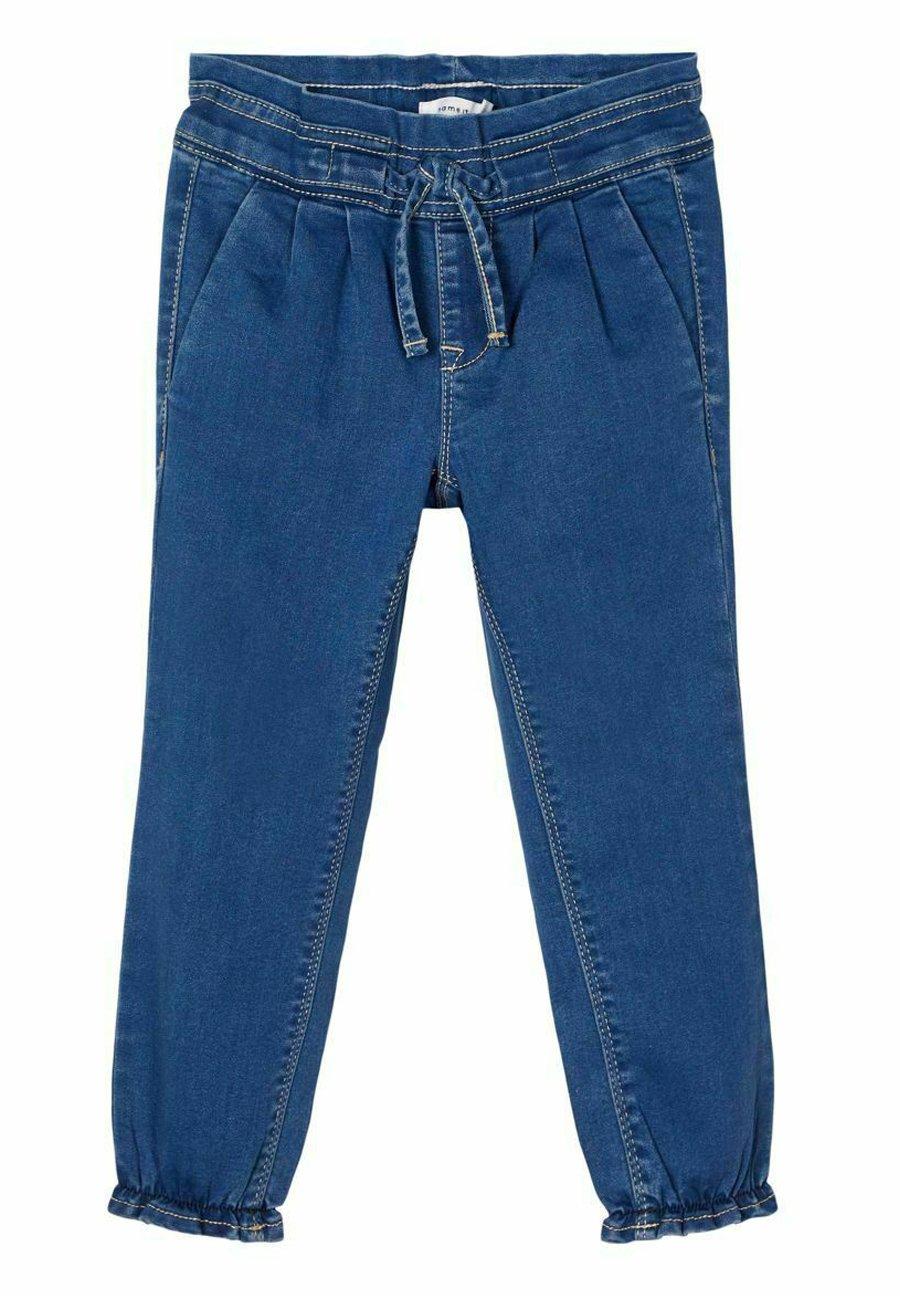 Kinder BAGGY  - Jeans Slim Fit