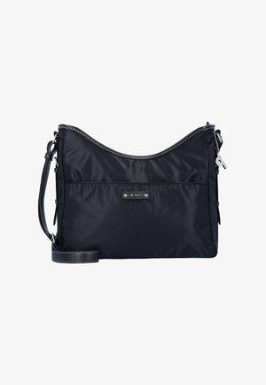 SONJA  - Handtasche - black