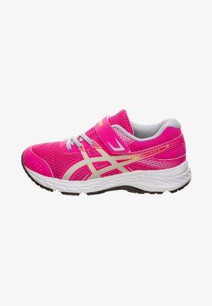 Zapatillas de running neutras - pink glo / piedmont grey