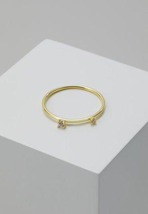 ANILLO KITA - Pierścionek - gold-coloured