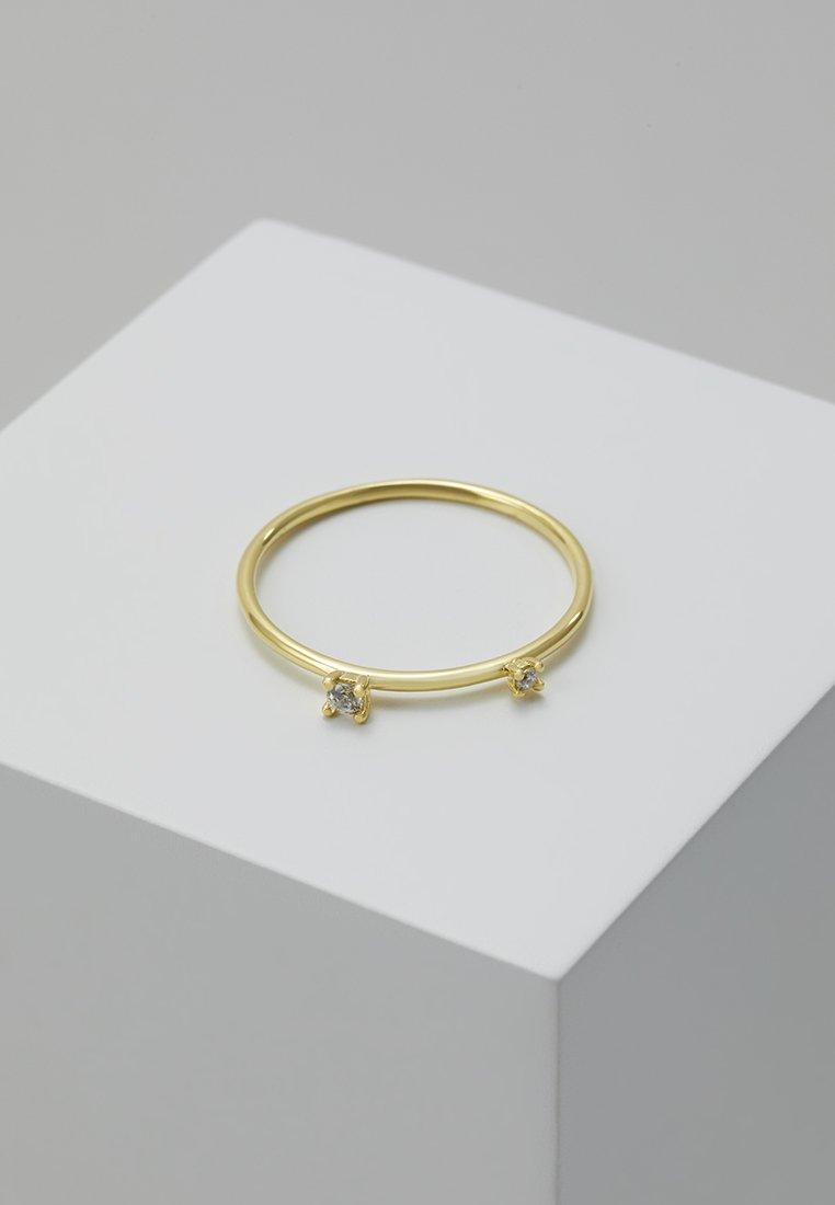 PDPAOLA - ANILLO KITA - Ring - gold-coloured