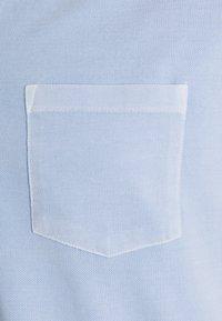 Shine Original - Shirt - dusty blue - 2
