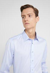 Sand Copenhagen - GORDON - Business skjorter - blue - 4