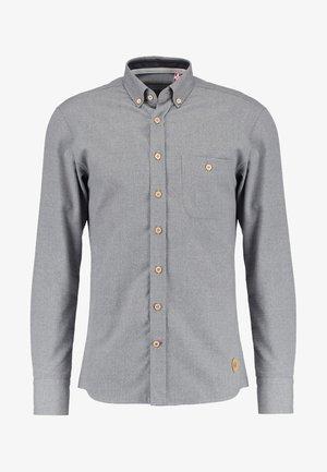 DEAN  - Skjorte - grey