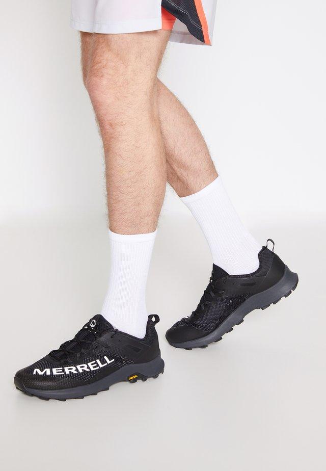 MTL LONG SKY - Chaussures de running - black
