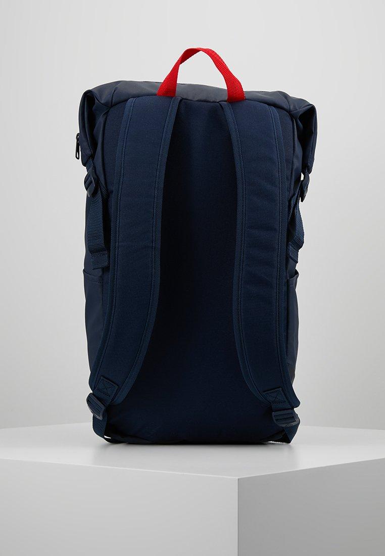 Vamos Escribe un reporte Estrecho de Bering  adidas Performance SPIDERMAN - Mochila - dark blue/azul marino - Zalando.es