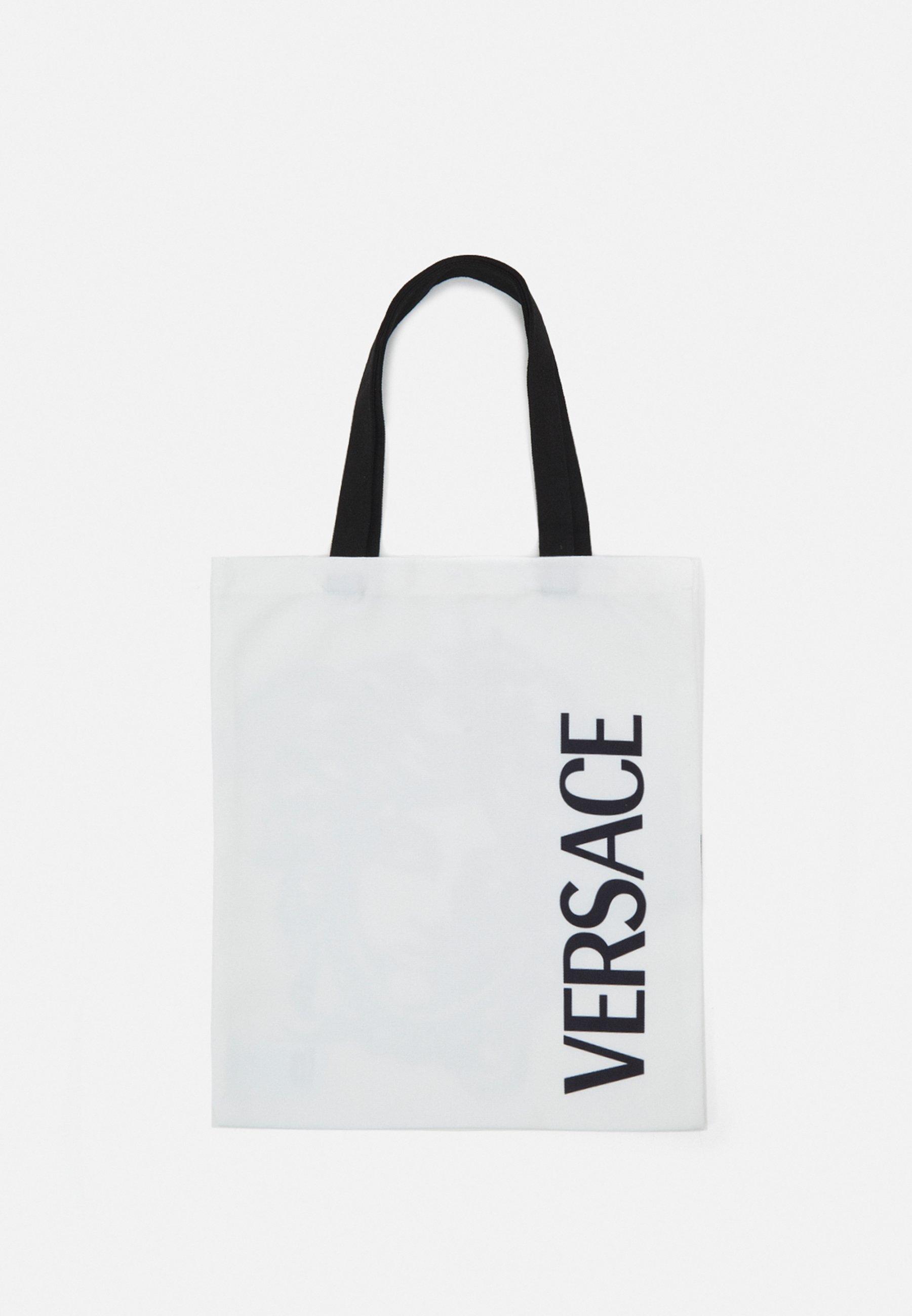 Kids MEDUSA TOTE - Across body bag