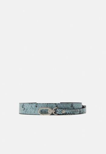 STRAP - Other accessories - salt blue