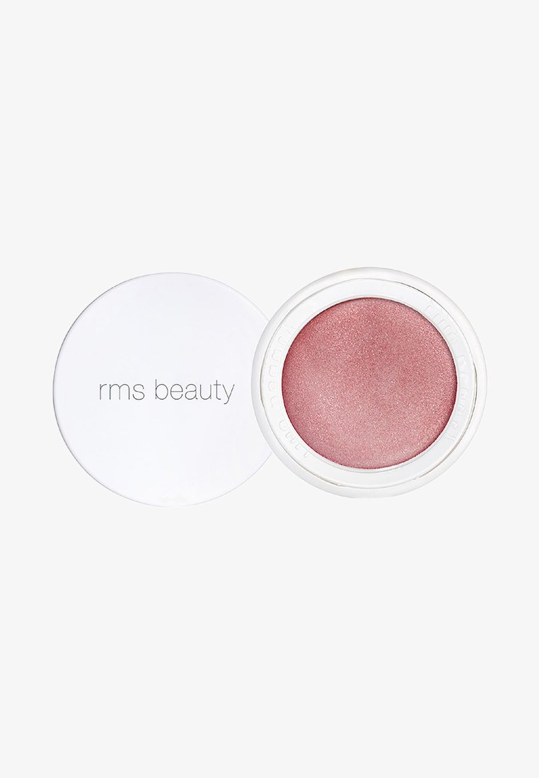 RMS Beauty - EYE POLISH - Eye shadow - embrace