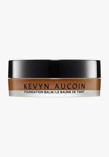 KEVYN AUCOIN FOUNDATION THE FOUNDATION BALM - DEEP FB 15 - Foundation - -